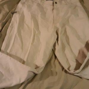 New Columbia Cargo Pants